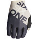 SixSixOne Raji Bike Gloves Men blue/white